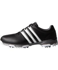 adidas Golf Herren Golfschuhe 360 Traxion