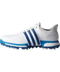 adidas Golf Herren Golfschuhe Tour 360 Boost
