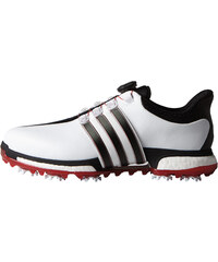 adidas Golf Herren Golfschuhe Tour 360 BOA Boost
