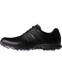 adidas Golf Herren Golfschuhe Adipure Classic