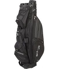 Bennington Golfbag/ Cartbag QO9 Light