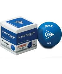 Dunlop Squashball Max