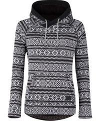 O'Neill Damen Sweatshirt Blaze Fleece