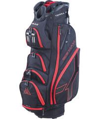 Big Max Golfbag Cartbag Terra X