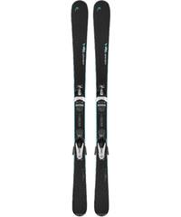Head Damen Skier Mya 4 inkl. Bindung LRX 9
