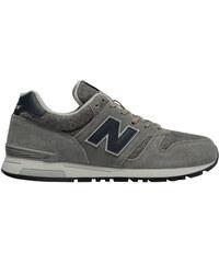 new balance Herren Sneakers ML565SG