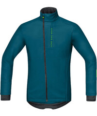 Gore Bike Wear Herren Radjacke Power Trail Windstopper Softshell Jacket