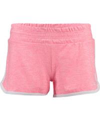 Venice Beach Damen Shorts Garcelle Hot-Pants