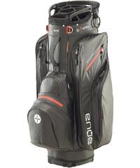 Big Max Golfbag/ Cartbag Aqua Tour