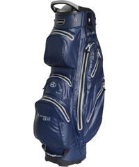 Bennington Golfbag/ Cartbag Clip Lock Waterproof