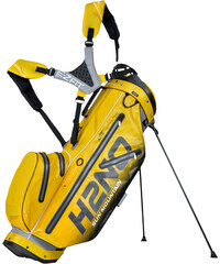 Sun Mountain Golfbag/ Carrybag H2NO Lite Carry Bag