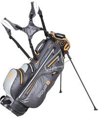 Big Max Golfbag Carrybag Aqua 8