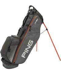 Ping Golfbag/Cartbag 4 Series
