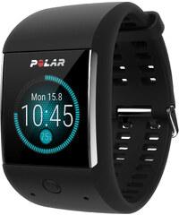 Polar Smartwatch M600 HR black
