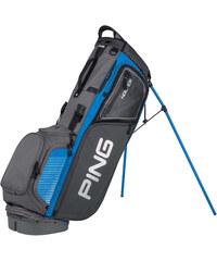Ping Golfbag Carrybag Hoofer