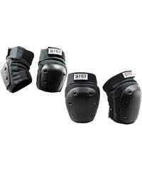 Ninetysixty Protektoren-Set Protection Set
