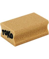 TOKO Synthetischer Kork Plasto Cork