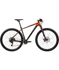 Cube Herren Mountainbike Reaction GTC SLT 2x carbon'n'flashred