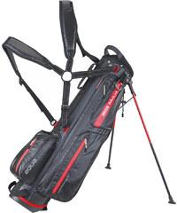Big Max Golfbag Carrybag Aqua 6