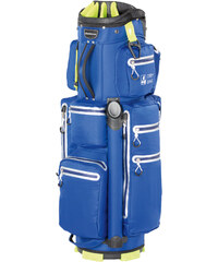 Bennington Gollfbag Cartbag FO 15 Waterproof