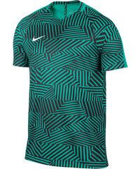 Nike Herren Fußballtrikot Dry Football Top