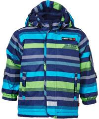 LEGO® Wear Boys Jungen Wintersport Jacke Jack 673