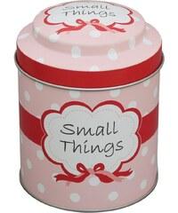 Krasilnikoff Dózička Small things