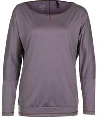Calida WISHING WELL Haut de pyjama rabit grey