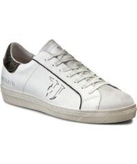 Sneakers TRUSSARDI JEANS - 77S040XX 12