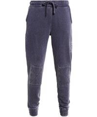 TWINTIP Pantalon de survêtement dark blue