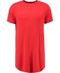 Boom Bap BUMMER Tshirt basique lava