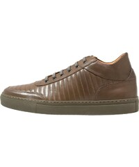 Rolando Sturlini Sneaker high khaki