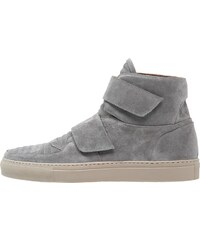 Rolando Sturlini Sneaker high grey