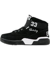 Ewing Sneaker high black