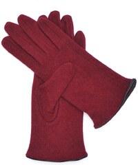 Top Secret Lady's Gloves