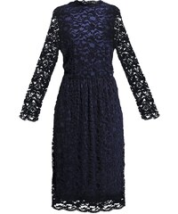 Soaked in Luxury MATILDA Robe de soirée blues