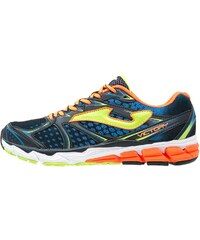Joma Chaussures de running neutres blue/orange
