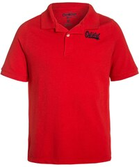OshKosh Polo red