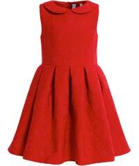 Friboo Robe de soirée red