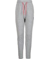 Hummel ZANNY Pantalon de survêtement grey