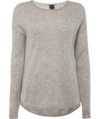 s.Oliver Premium Pullover aus reinem Kaschmir