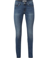 Levi´s® Skinny Fit Stone Washed Jeans