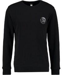 Diesel UMLTWILLY SWEATSHIRT Nachtwäsche Shirt 900