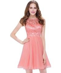 Kolekce Ever Pretty šaty z obchodu Trendy-Obleceni.cz - Glami.cz cf1320bb191