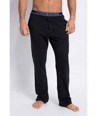 Tommy Hilfiger - Pyžamové kalhoty