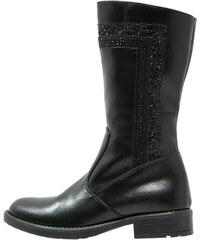 Asso Bottes black