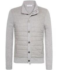 Gran Sasso - Jacke für Herren
