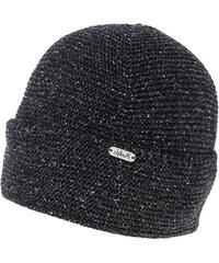 Chillouts LEMBIT Mütze black