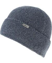 Chillouts LEMBIT Mütze blue grey