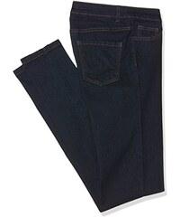 New Look Tall Damen Jeans Skinny